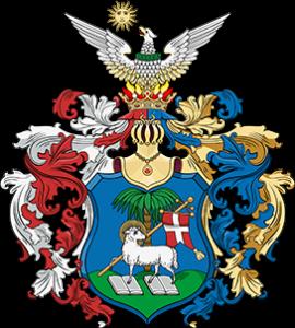 Debrecen város bora